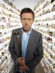 House MD Pills