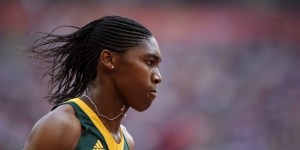 ATHLETICS-WORLD-2015