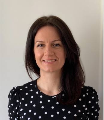Gemma McKenzie 2019