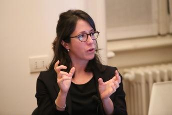 2017_Silvia Camporesi